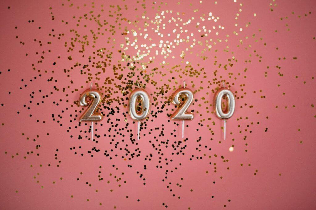 2019-key-learning