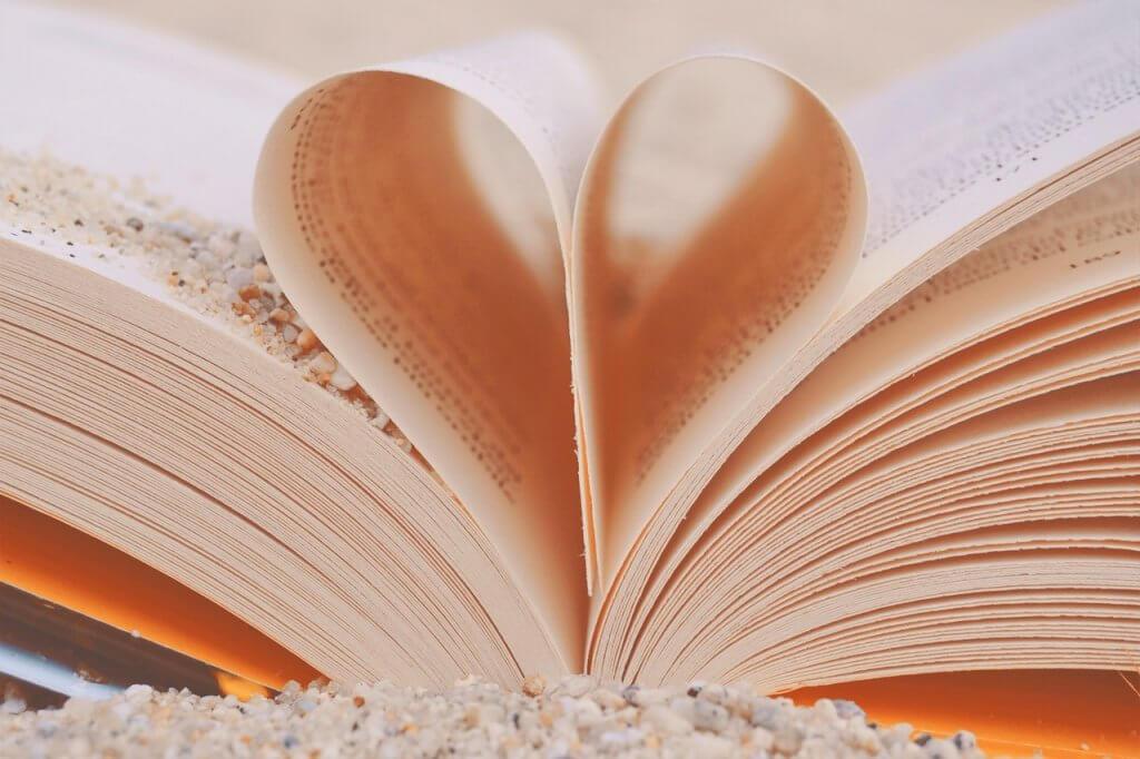 blog post engaging around purpose
