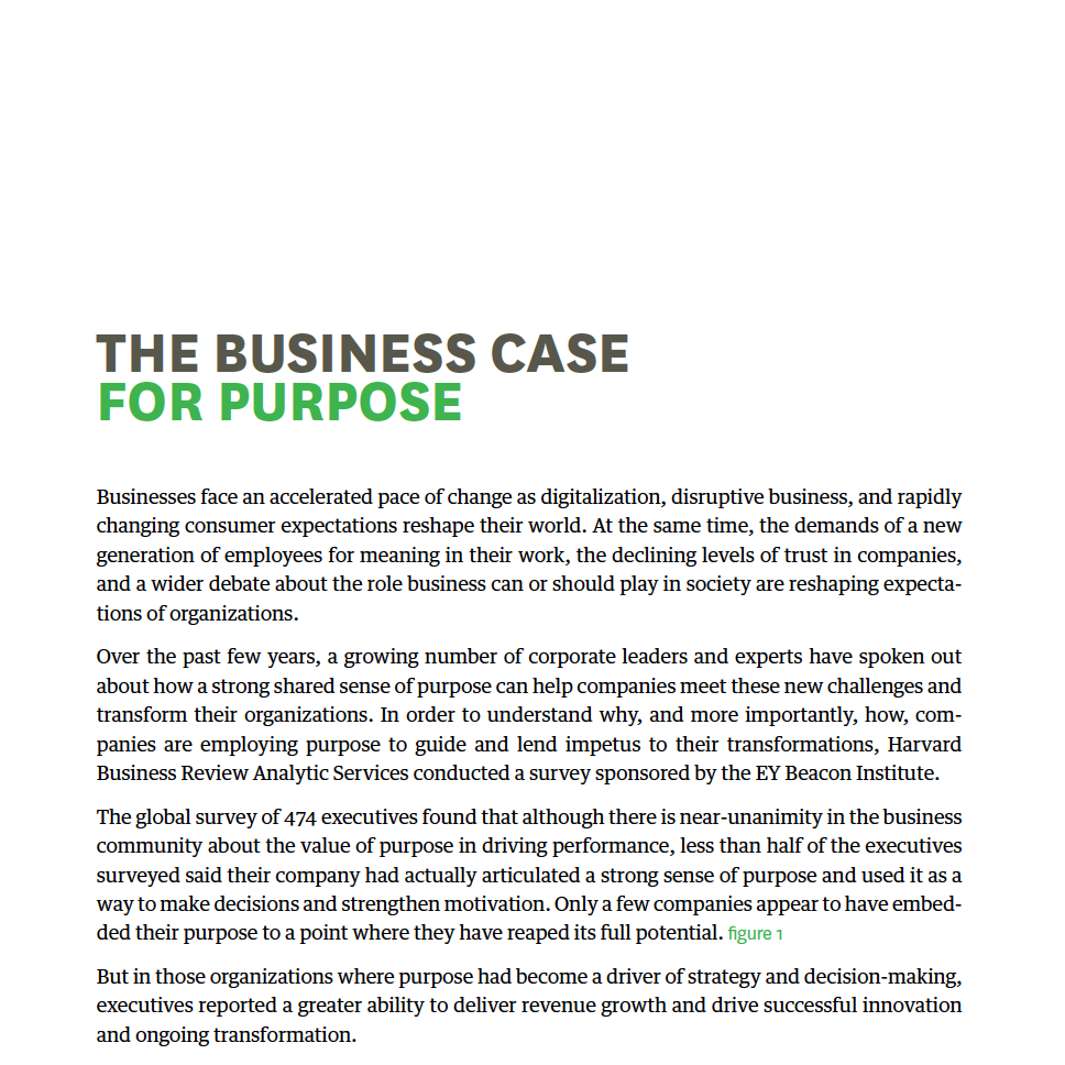 Harvard-Business-Review-Purpose-Study