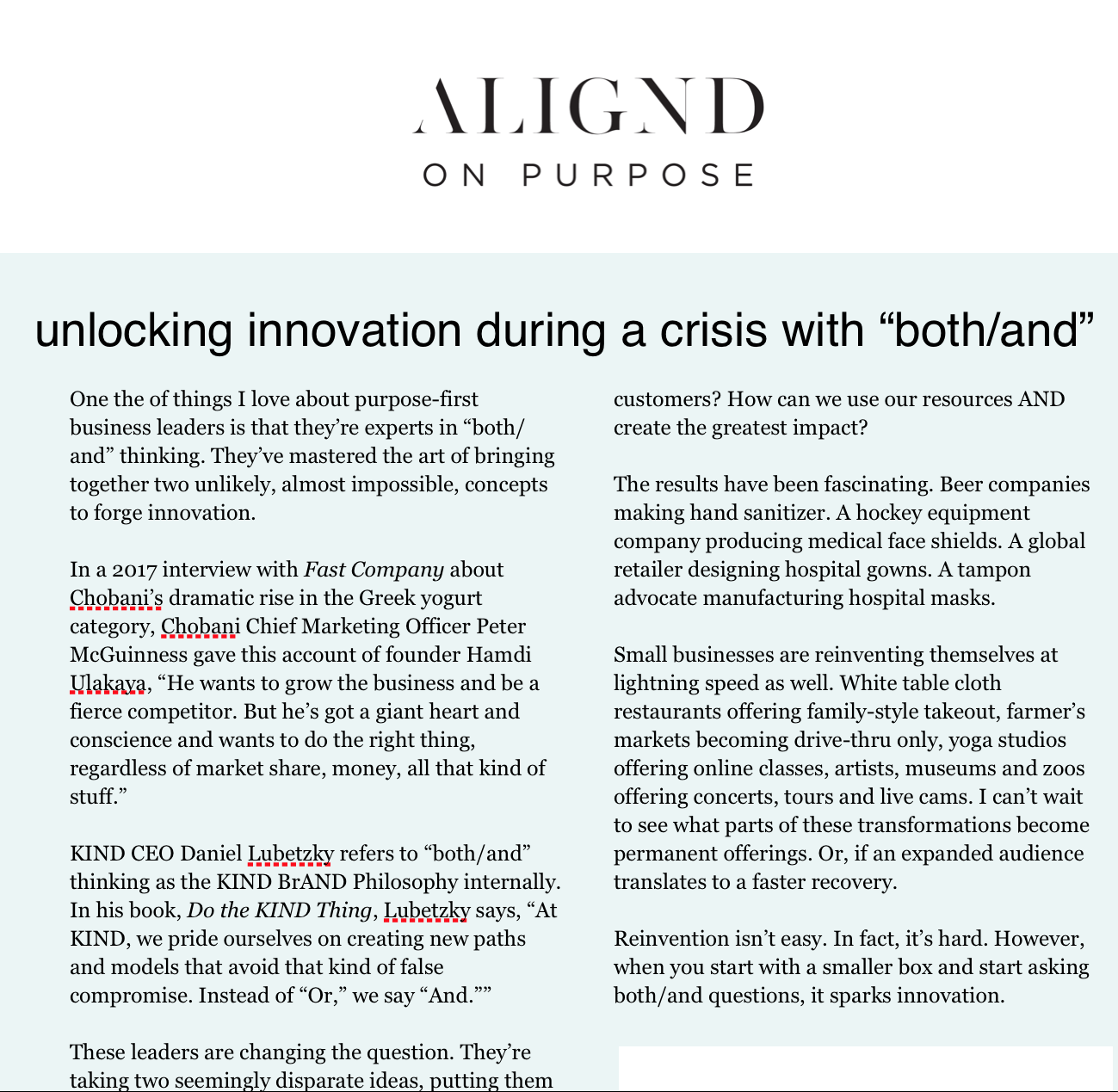 Unlocking-innovation-during-a-crisis