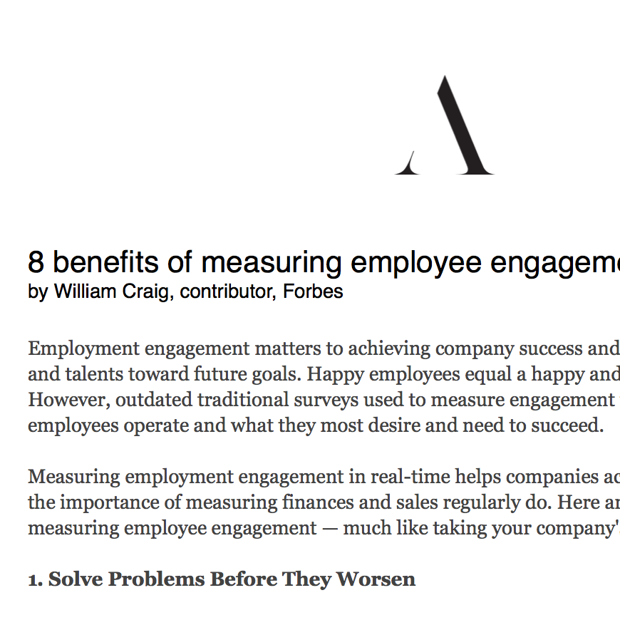 Forbes-Measuring-Employee-Benefits