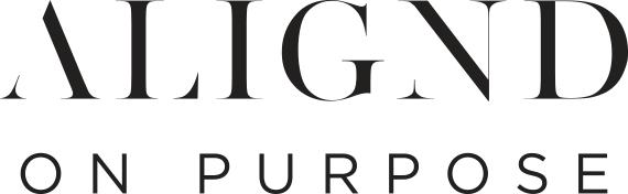 alignd-on-purpose_logo