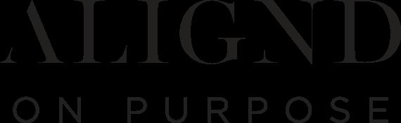alignd-on-purpose_logo
