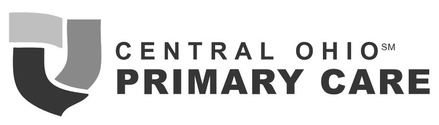 central-ohio-primary-care