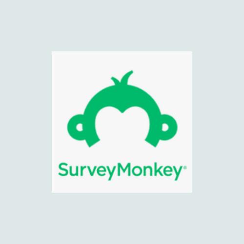 employee-survey-template