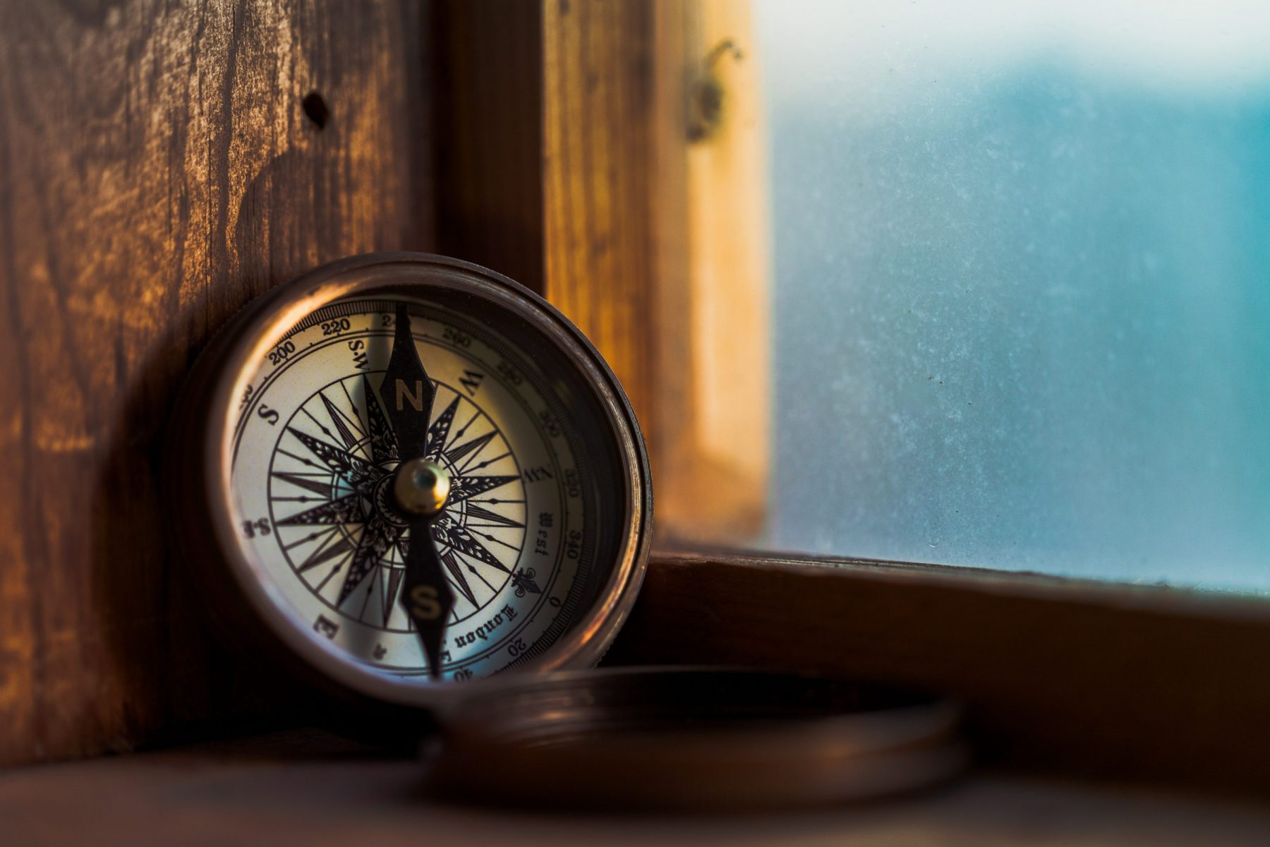 purpose-during-a-pandemic-blog-post