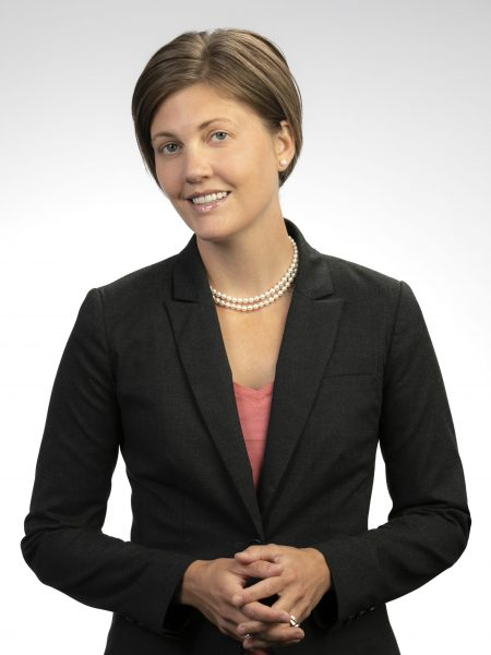 Karen-Bailey