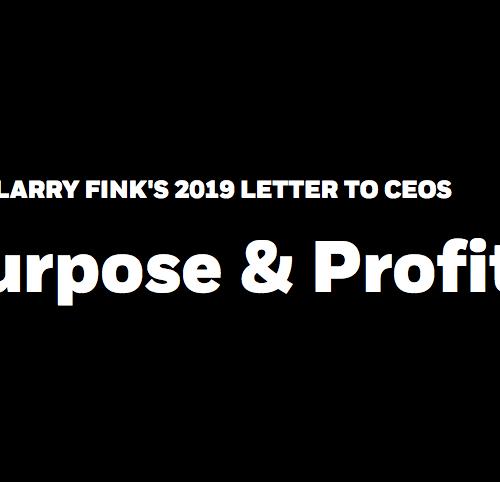 Larry-Fink-2019-Letter
