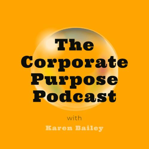 the-corporate-purpose-podcast